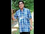 Captain Raju Become Albert Einstein In Next Film