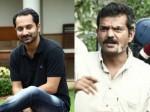 Fahad Faasil Rajeev Ravi Set Reunite New Project