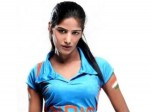 Poonam Pandey Dance For Fifa World Cup