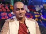 Actor Siddharth S New Look