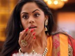 I Am More Like A Hero Says Karthika