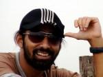 Social Media Attacking Koothara Says Sreenath Rajendran