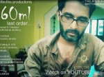 Ml Last Order New Short Film Against Liquor Addiction