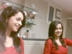Bhavana Not Sure Where Her Love Relationship Going