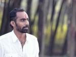 Koothara Is An Experiment Srinath Rajendran