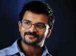 Jayasurya To Play An Auto Driver