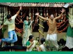 Bangalore Days Be Remade Tamil Telugu Hindi