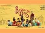 Bangalore Days Be Remade Tamil