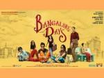 Bangalore Days Be Remade Tamil