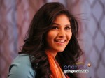Anjali To Go Ahead With Suraajs Film
