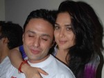 Preity Zinta May Withdraw Her Complaint Against Ness Wadia
