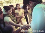 Shritha Sivadas Marries Her Boyfriend