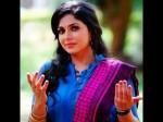 Asha Sharath As Journo In A Social Thriller