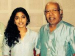 Rima Happy Have Worked With Thilakan