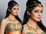 Reenu Mathews New Photoshoot