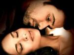 I Am The Headmaster In Kissing Emraan Hashmi