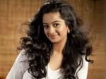 I Try Update Fashion Trends Namitha Pramod