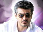 Ajith Plays A Dad In Gauthams Film