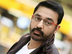 Age Has Always Bothered Me Kamal Haasan