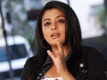 If I Am In A Relationship I Will Not Hide It Priyamani