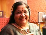 Ks Chithra Turn