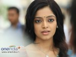 Now Janani Iyer Changes Her Name