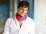 Vivek Oberoi Has Teamed Up With Ritesh Bank Chor