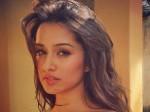 Shraddha Kapoor Gets Injured During Rehearsals
