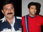 Arvind Swamy Is Jayam Ravis Villain