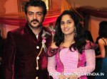 Shalini Ajith First Trimester Pregnancy