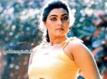 A Marathi Biopic On Silk Smitha The Making