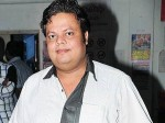 Anoop Chandran Stopped Drinking Alcohol