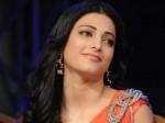 Shruti Hassan Wants To Sing A Malayalam Song