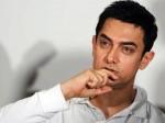 Aamir Khan Defends Nudity On Pk Poster