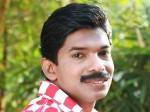 Santhosh Pandit S Next Titled Kalidasan Kavitha Ezhuthunnu