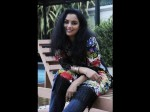 Farhan Faasil Has Made Great Debut Swetha Menon