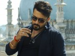 An Astrologer Was Predicted That Surya Will Become An Actor