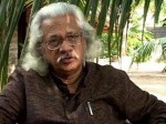 Adoor Gopalakrishnan Panel Submited Report