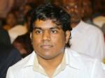 Yuvan Shankar Raja Divorce Second Wife
