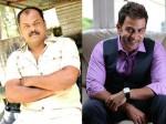 Prithviraj Joins Again With Mumbai Police Team