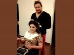 Fans Criticise Nazriya S Make Up Man