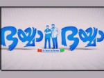 Bhaiyya Bhaiyya Trailer Out
