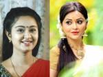 Ragini Nandwani Charmila Are Looking Alike