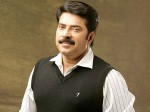 Raja Is The Lucky Word Mammootty Film