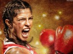 Five Reasons Why You Must Watch Priyanka Chopra S Mary Kom