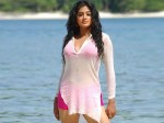 I Am Ready Do Glamour Roles Priyamani