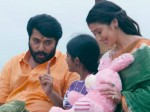 The First Song From Mammootty S Rajadiraja Is Out