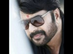 Ajay Vasudev New Movie Rajadhiraja Review
