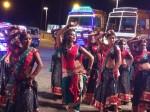 Why Item Dance Mandatory Superstars Films