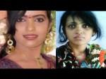 Shruti Chandralekha Kills Hubby Forcing Act Films